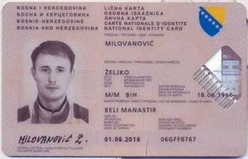 slucaj_pukanic_franjic_zeljko_milovanovic_i_ubojstvo_23_listopada_u_zagrebu_policija_me_namjerava_ubiti_a_ne_uhititi_news_pic