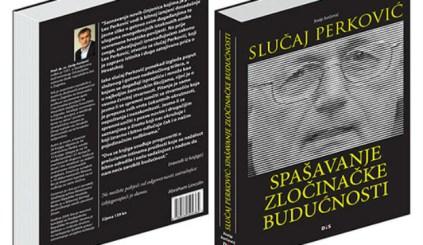 knjiga-slucaj-perkovic