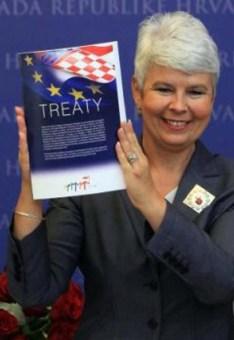 jadranka-kosor-and-treaty