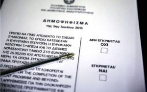 greek-referendum-425x265