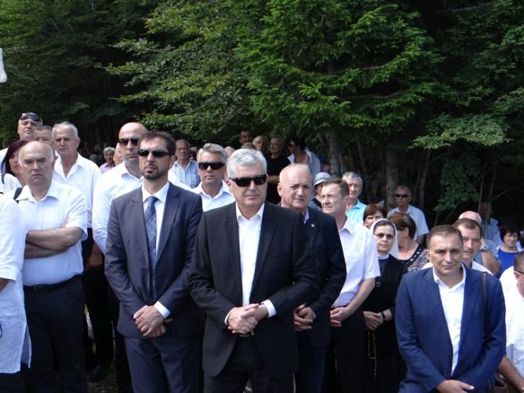 stipića livada misa2a
