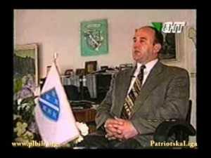 Dževad Mlaćo