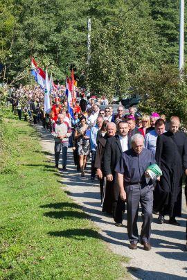 zrin-sisačka-biskupija-1