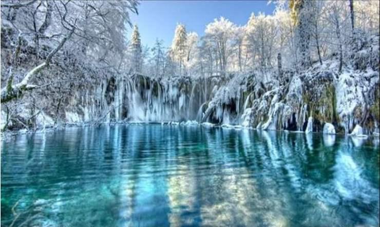 2 zima