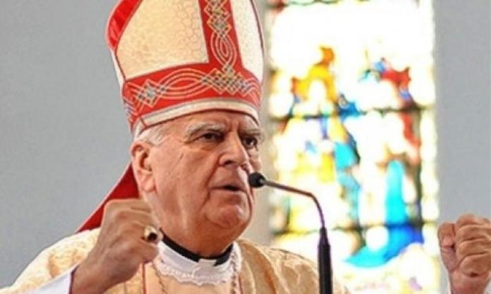 http://hrvatskifokus-2021.ga/wp-content/uploads/2017/02/i2.wp.com_kamenjar.com_wp-content_uploads_2015_12_biskup-ratko-peric.jpg
