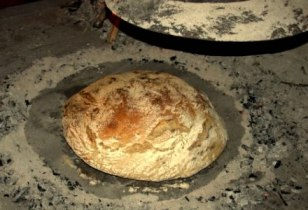 peceni_kruh
