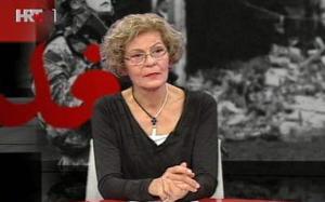 Mirjana Rakic