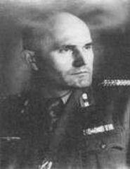 185px-Tomislav_Sertić