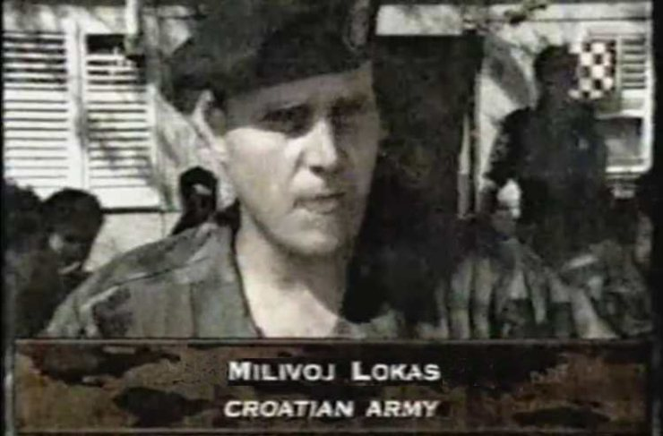 milivoj-lokas