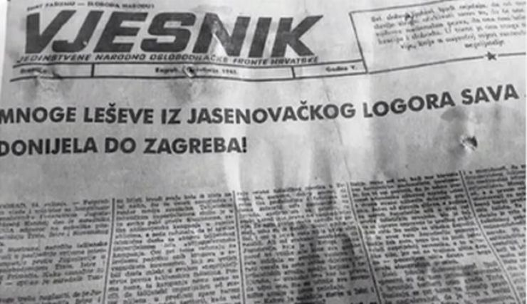 slider_jasenovac-sedlar