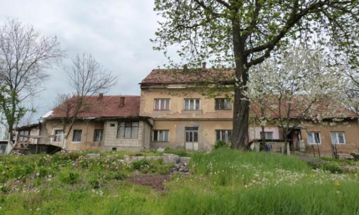 samostan tuzla 1