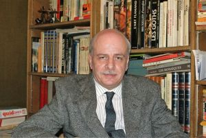 Christophe Dolbeau