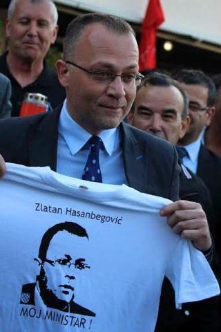 hasanbegovic