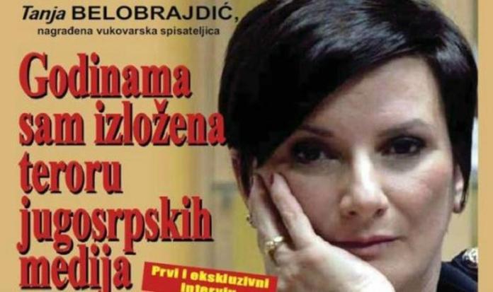 http://hrvatskifokus-2021.ga/wp-content/uploads/2017/05/i2.wp.com_kamenjar.com_wp-content_uploads_2016_06_tanja-belobrajdic.jpg