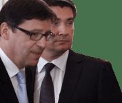 vlada-milanović-jovanović