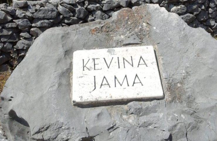 Kevina4
