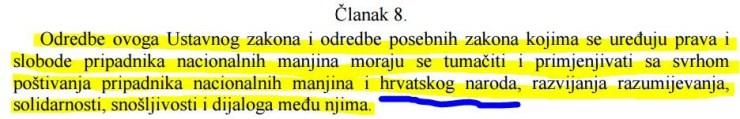 clanak8