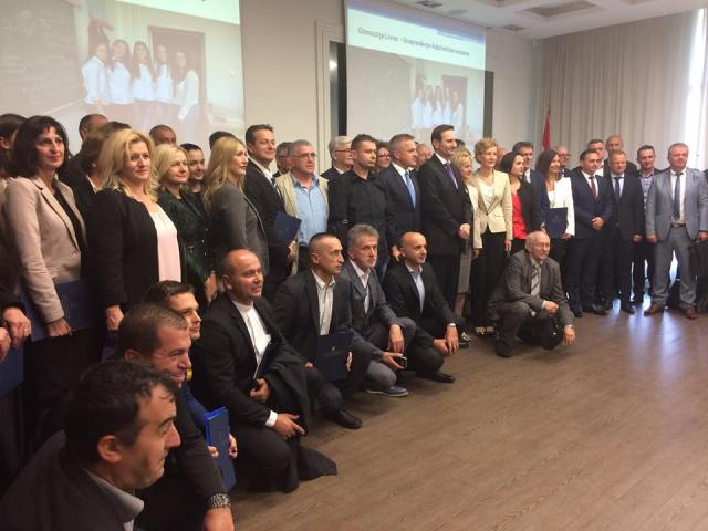 potpisivanje-ugovora-o-dodjeli-sredstava-za-financiranje-programa-i-projekata-od-posebnog-interesa-za-hrvatski-narod-u-bosni-i-hercegovini