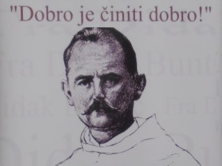 fra-didak-buntic