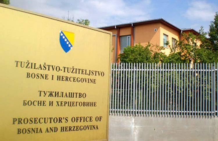 Šest godina zatvora pripadniku tkz Armije BiH zbog ubojstva civila hrvatske nacinalnosti