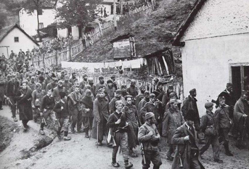 https://i2.wp.com/kamenjar.com/wp-content/uploads/2018/03/partizani-1944.jpg?w=850&ssl=1