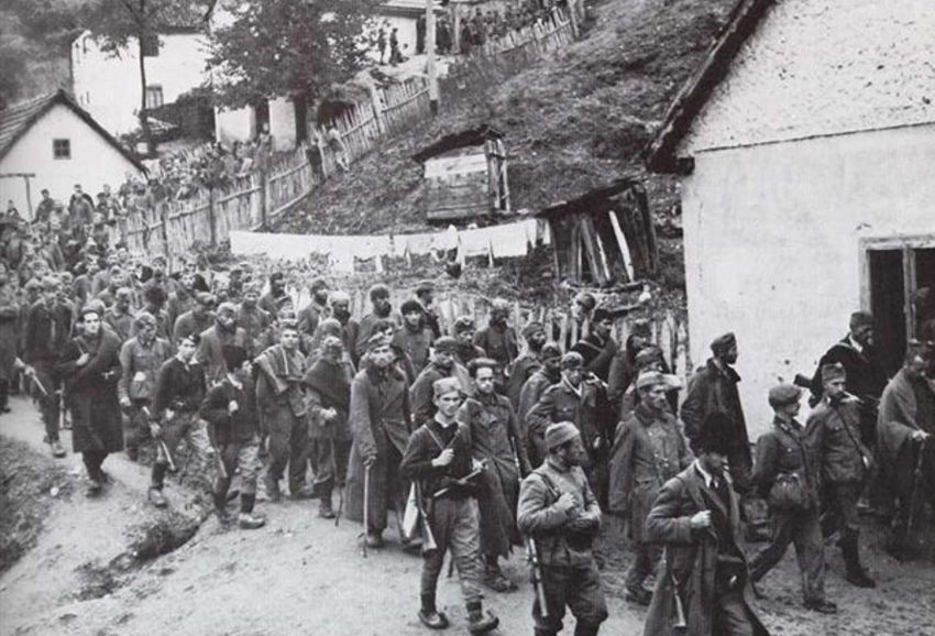 http://hrvatskifokus-2021.ga/wp-content/uploads/2018/03/partizani-1944.jpg
