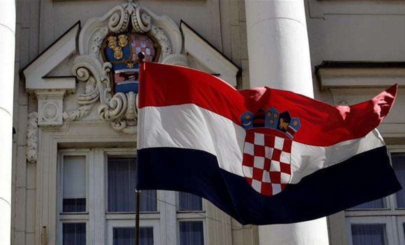 Sabor: Dan državnosti ponovno se slavi 30. svibnja