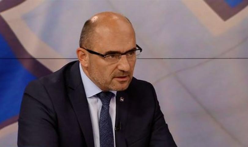 Milijan Brkić: Poziciju Penave treba gledati iz pozicije Vukovara, a ne Zagreba