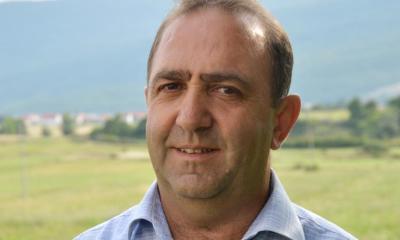Miroslav Ćurić