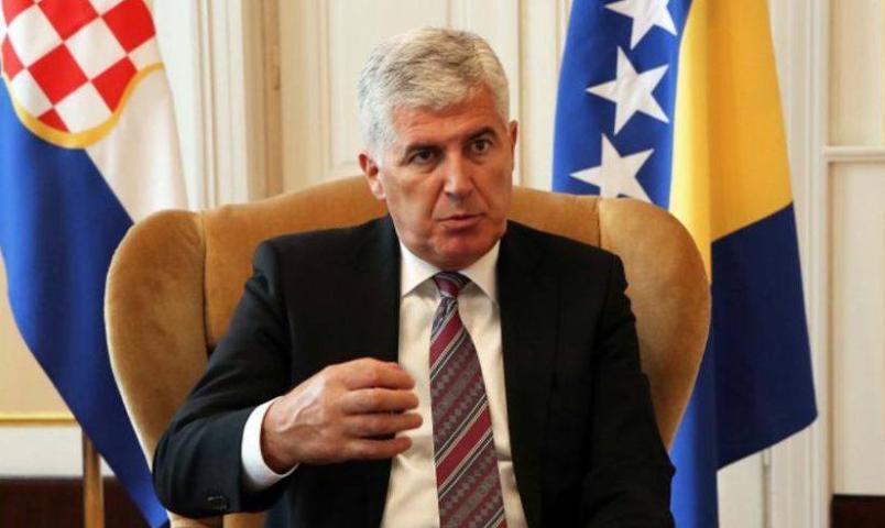 Dragan Čović: Oni koji su izvukli milijune iz Aluminija moraju odgovarati