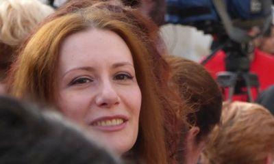 Marijana Bijelić
