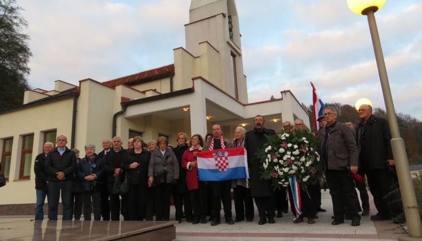 Osmi hrvatski žrtvoslovni kongres u Zagrebu i Krapini