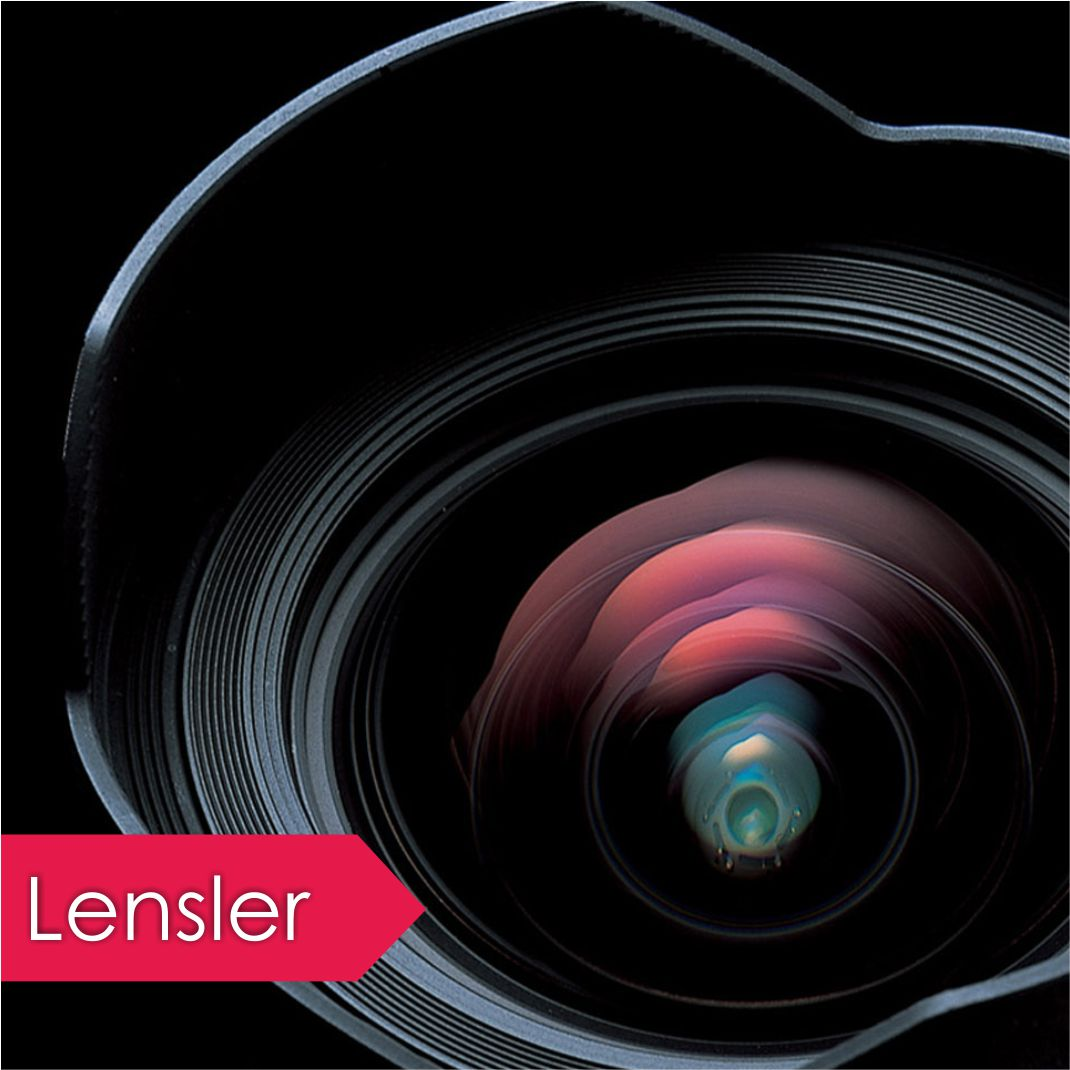 Lensler