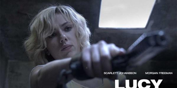 İzlerken Keyif Alacağınız 11 Yabancı Sinema Filmi