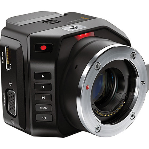 kiralık Blackmagic-Design-Micro-Cinema-Camera