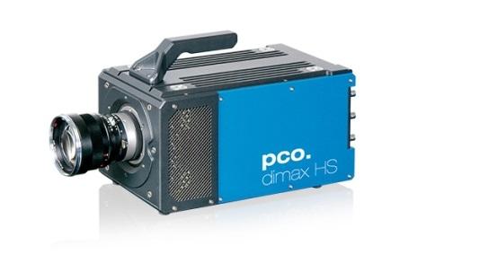 kiralik PCO.DIMAX HS