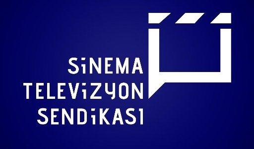 Sinema ve Televizyon Emekçilerinin Sendikaları,Dernekleri ve Kuruluşları