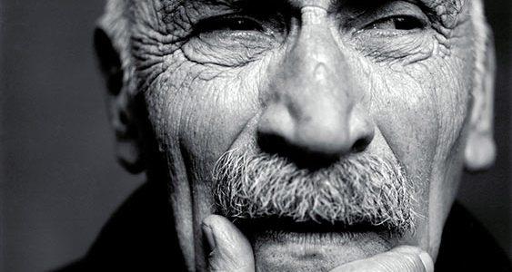 Tuncer Kurtiz'in Birlikte Çalıştığı 15 Usta Yönetmen