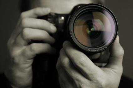 Fotoğrafçıların En Çok Yaptıkları 15 Hata