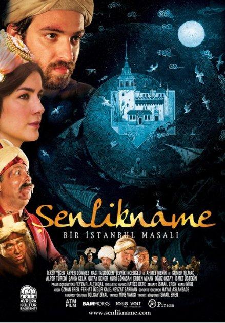 Senlikname-Bir-istanbul-masali-2010-film-izle-afis-resim-picture-movie-poster