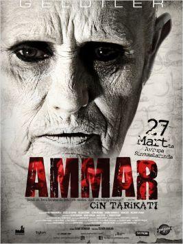 ammar-full-indir
