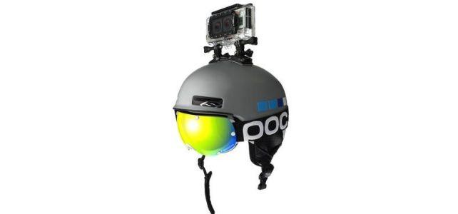 Mutlak Denemeniz Gereken Go Pro Kamera Aksesuarları