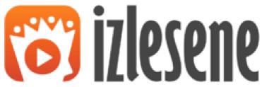 Izlesene-logo-yeni