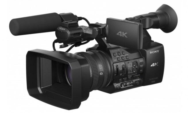 sony-pxw-z100-profesyonel-4k-video-kamera-2fc