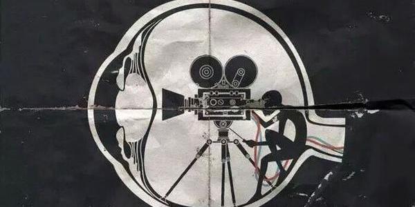 Hangi Sinema Filmi – Hangi Kamera ile Çekildi…