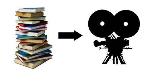 Film Senaryosu Yazmak İsteyenlerin Ellerinin Altında Olması Gereken Kitaplar