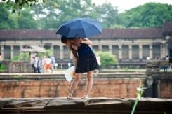 Angkor Wat _DSC8615