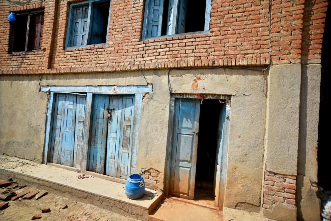 Kathmandu _DSC0389