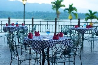 Lake Kenyir Resort & Spa _DSC4475