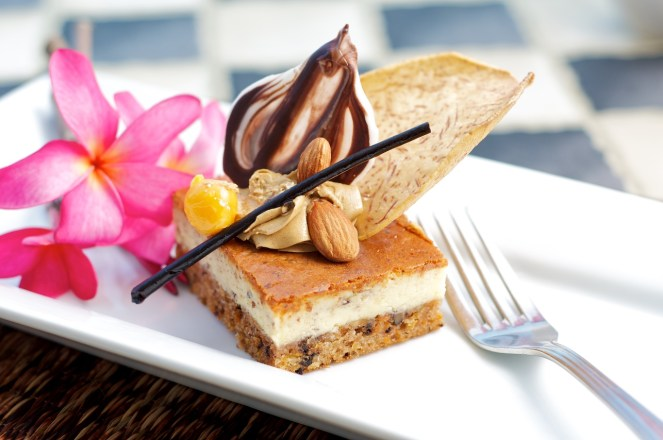 Tembat Restaurant _DSC8339